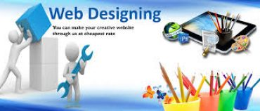 Ui Patterns and framework  advance for web designing
