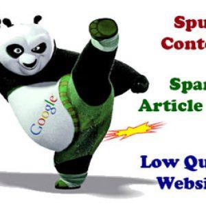googl-panda-algorithm