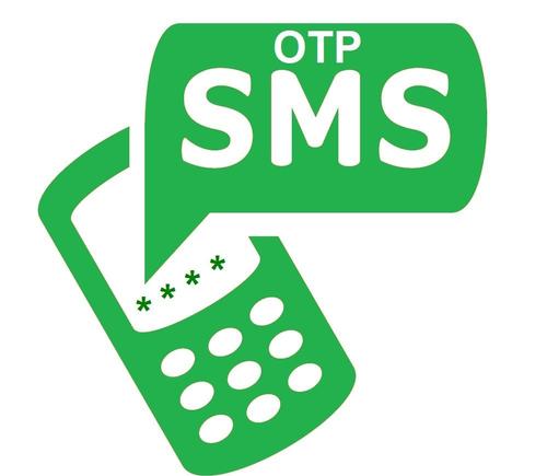otp sms service in trichy