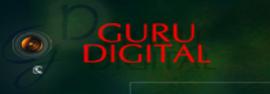digital marketing in trichy