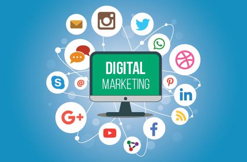 digital marketing company in trichy