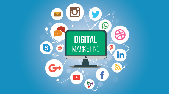 digital marketing company in trichy