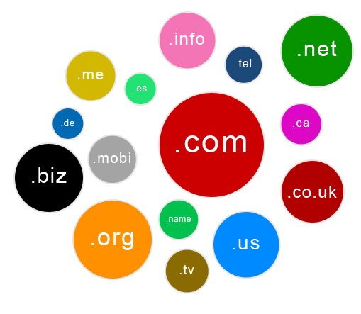 domain name service in tirunelveli