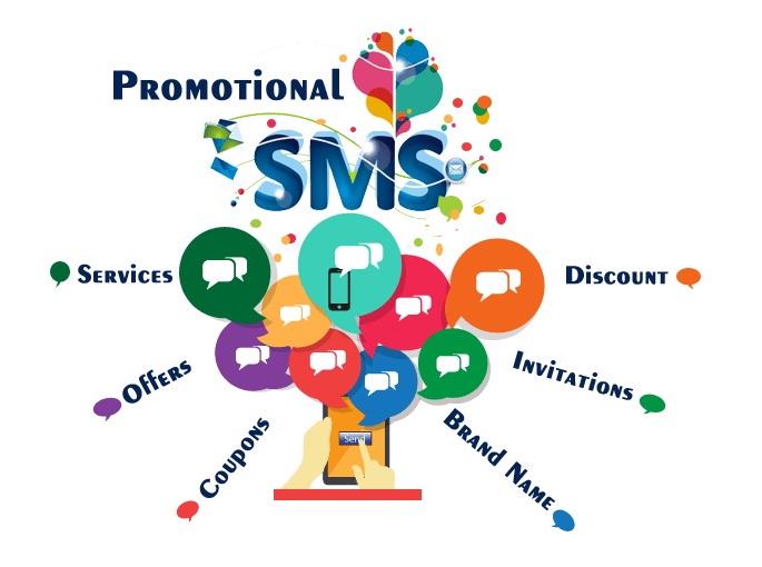bulk sms provider in trichy
