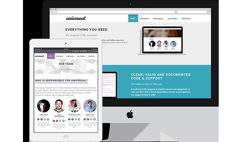 website designing service in trichy