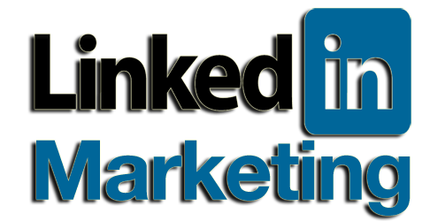 linkedin marketing service in trichy