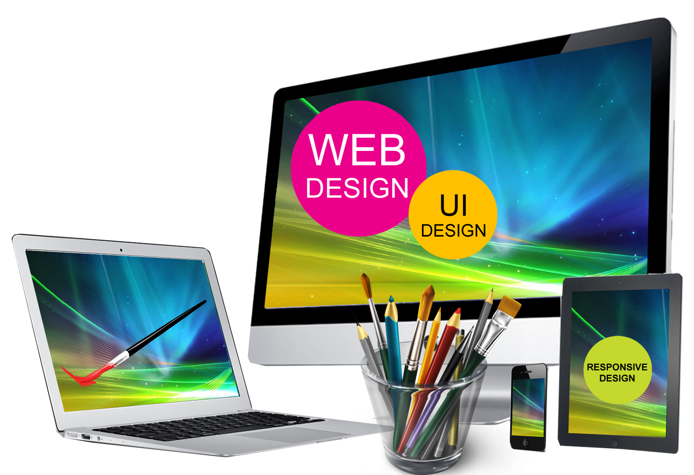 web design company in tirunelveli