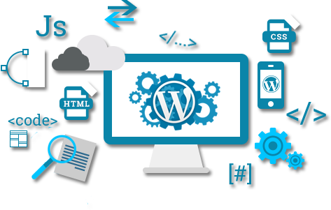 web development service in trichy