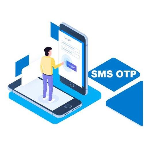 bulk sms gateway in trichy