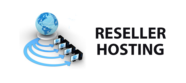 reseller web hosting in trichy