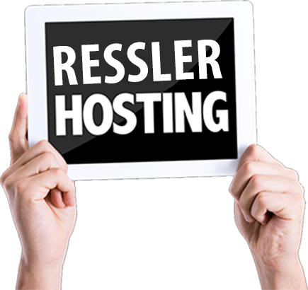 cheap web hosting provider in trichy