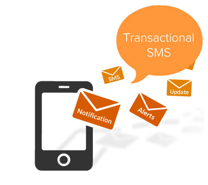 transactional sms in trichy