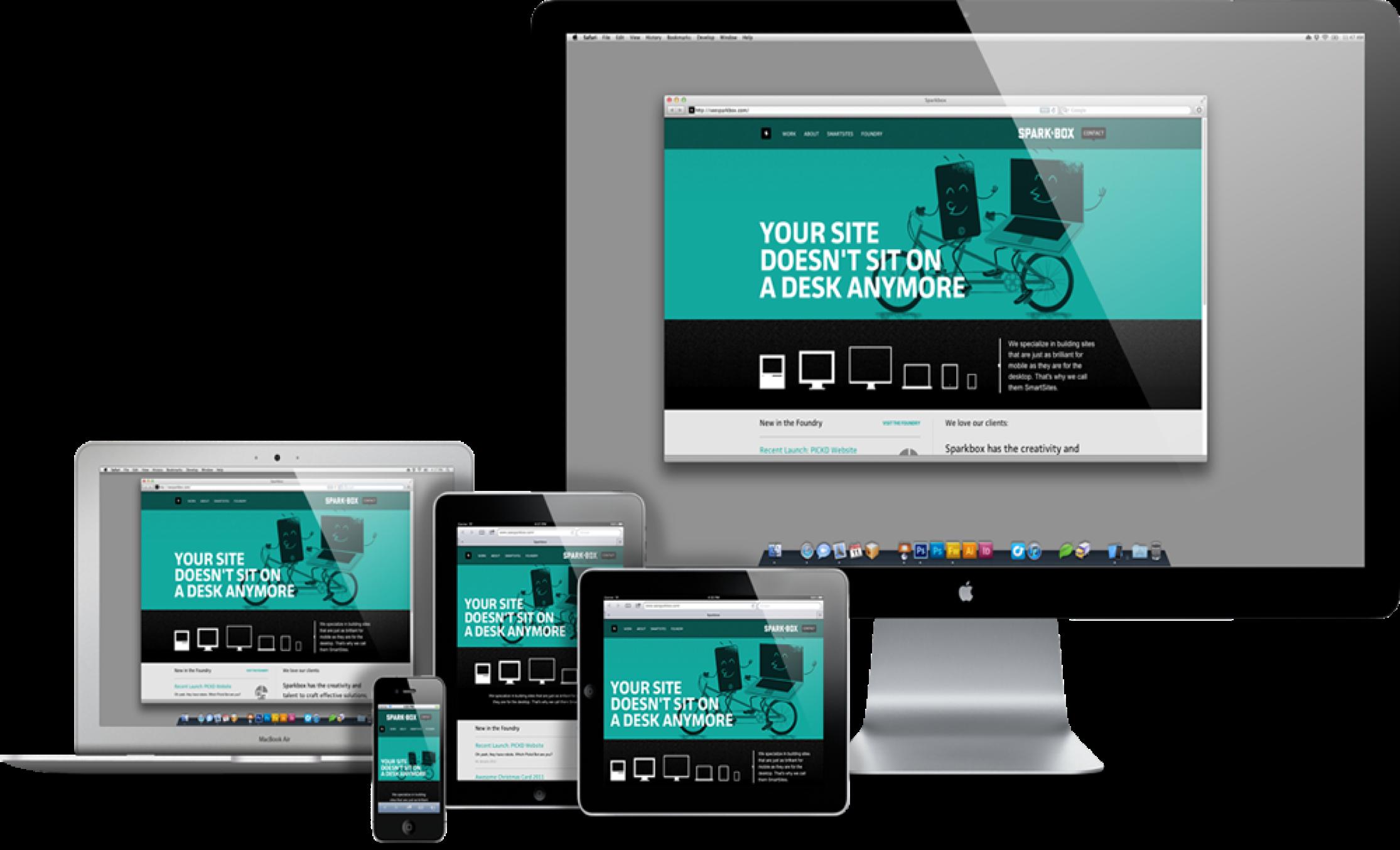 Web design in Cuddalore