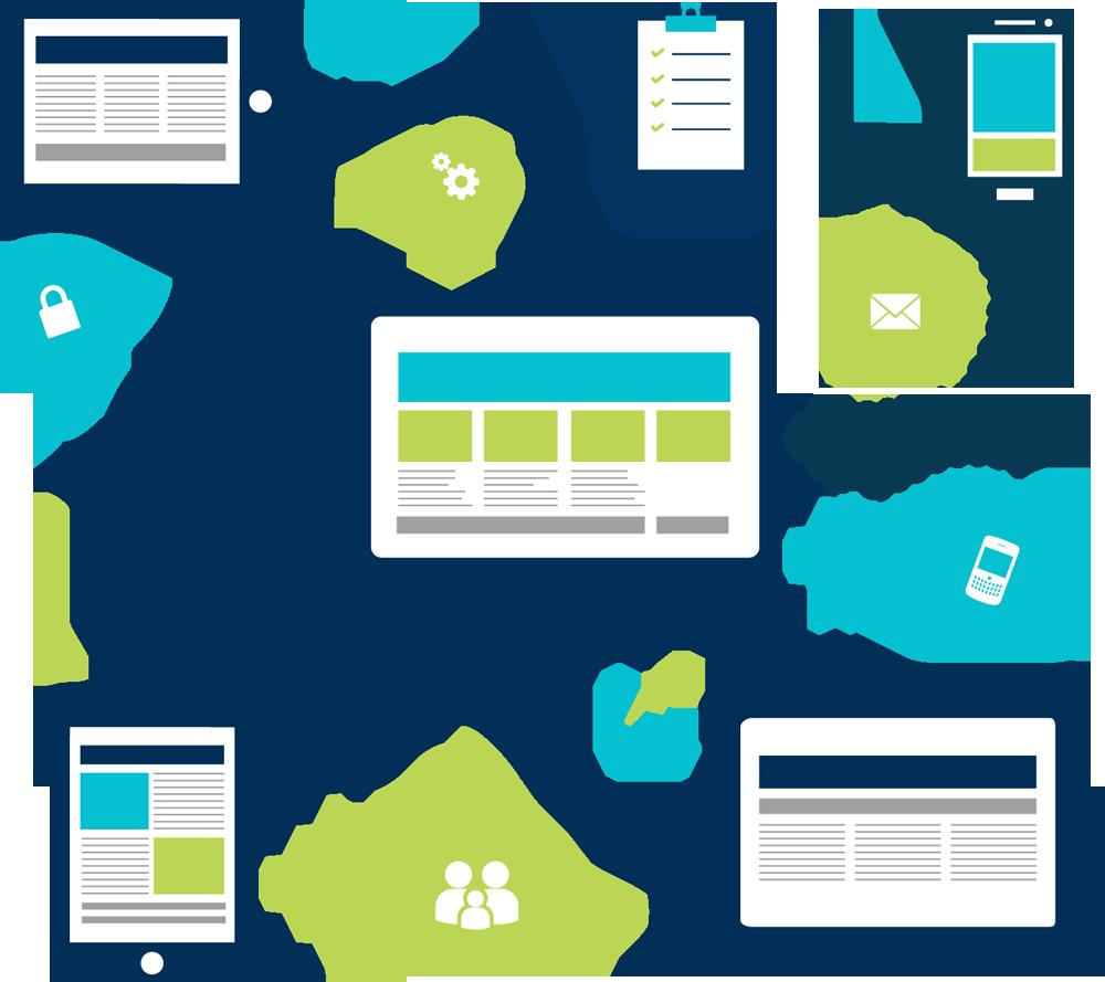 Web Hosting in Thiruvannamalai