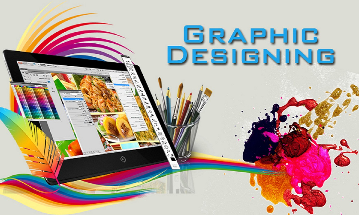 Graphic Design in Ranipet