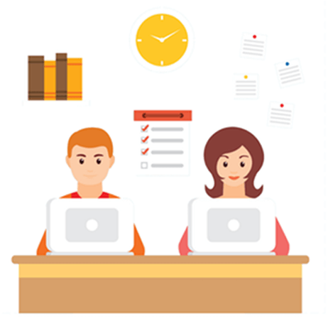digital marketing training in tirunelveli