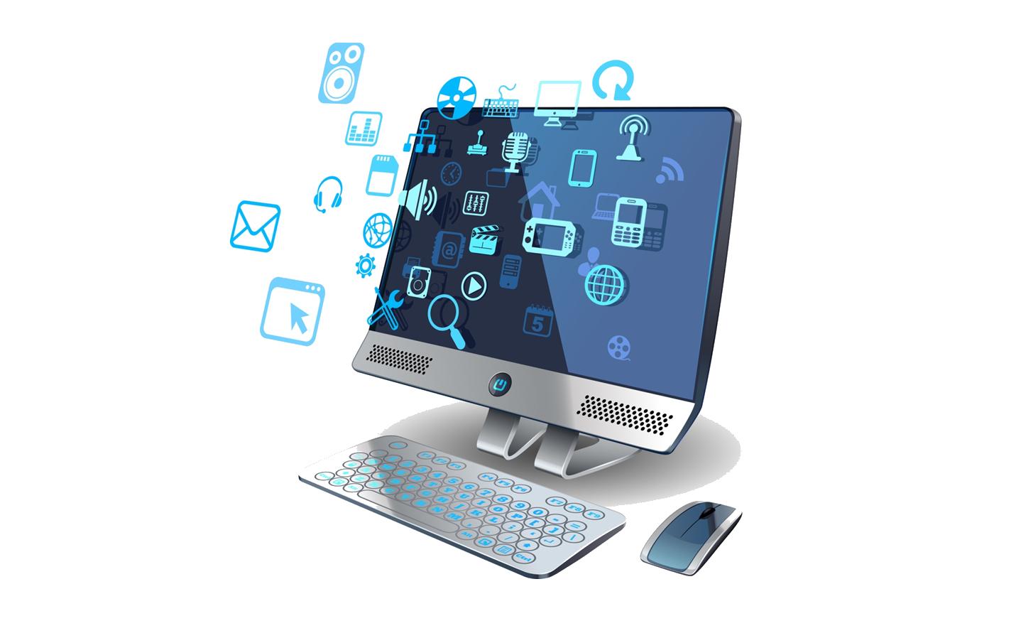 web design in dharmapuri