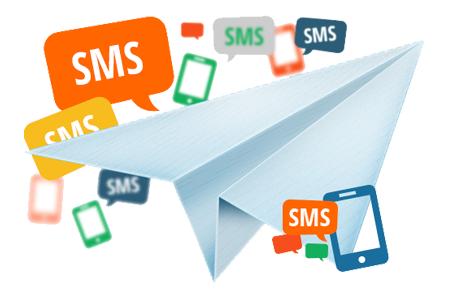 bulk sms in Kancheepuram