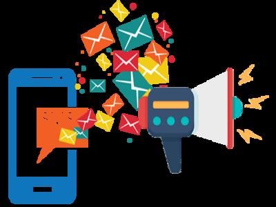 bulk sms in thiruvannamalai