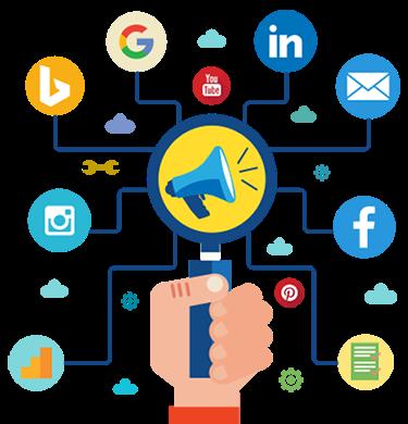 digital marketing in ranipet