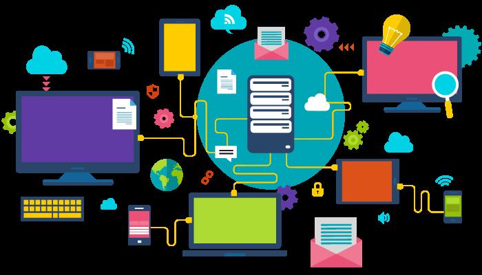 webhosting in Kancheepuram