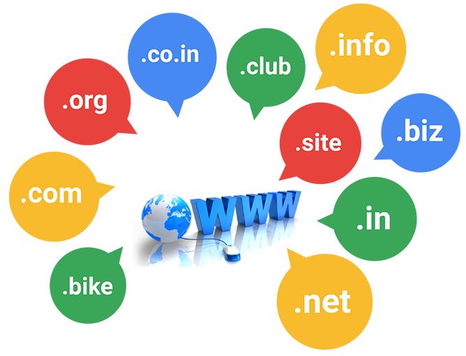 webdesign in nilgiris