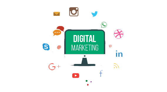 digital marketing in Aruppukkottai