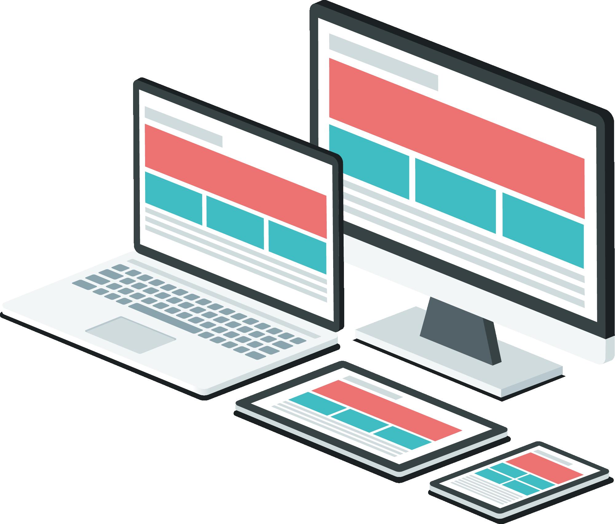web design in virudhunagar