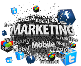 digital marketing in Thiruvannamalai