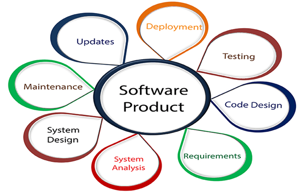 software in Ranipet