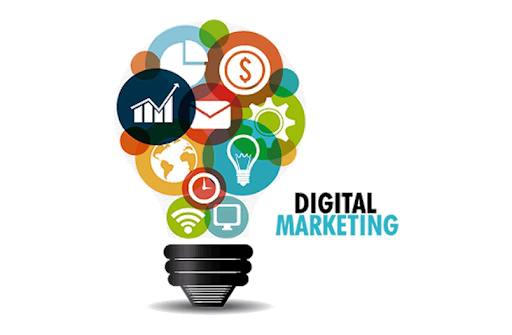 digital marketing in harur