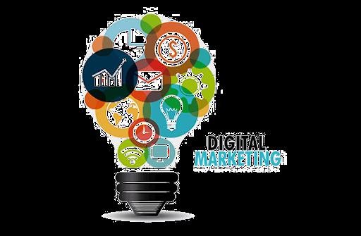 digital marketing in krishnagiri