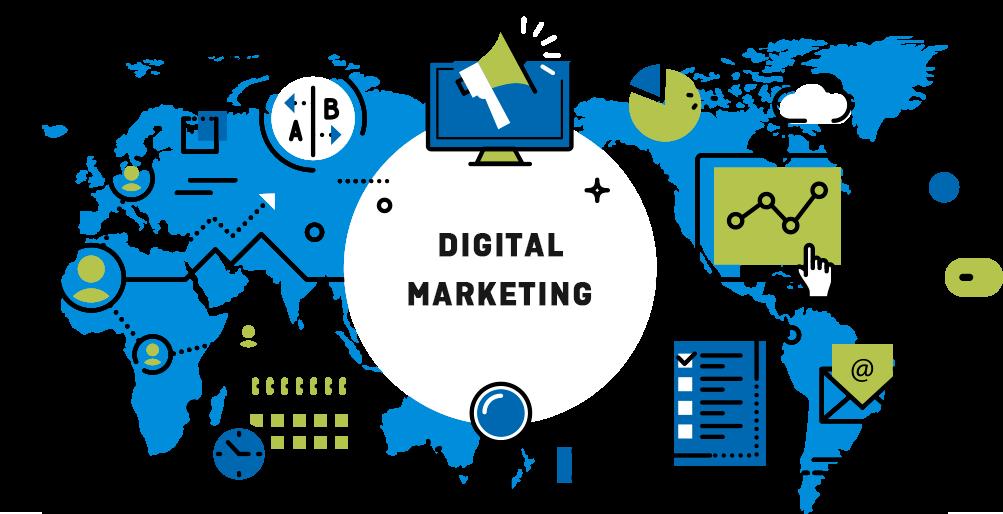 digital marketing in kanyakumari