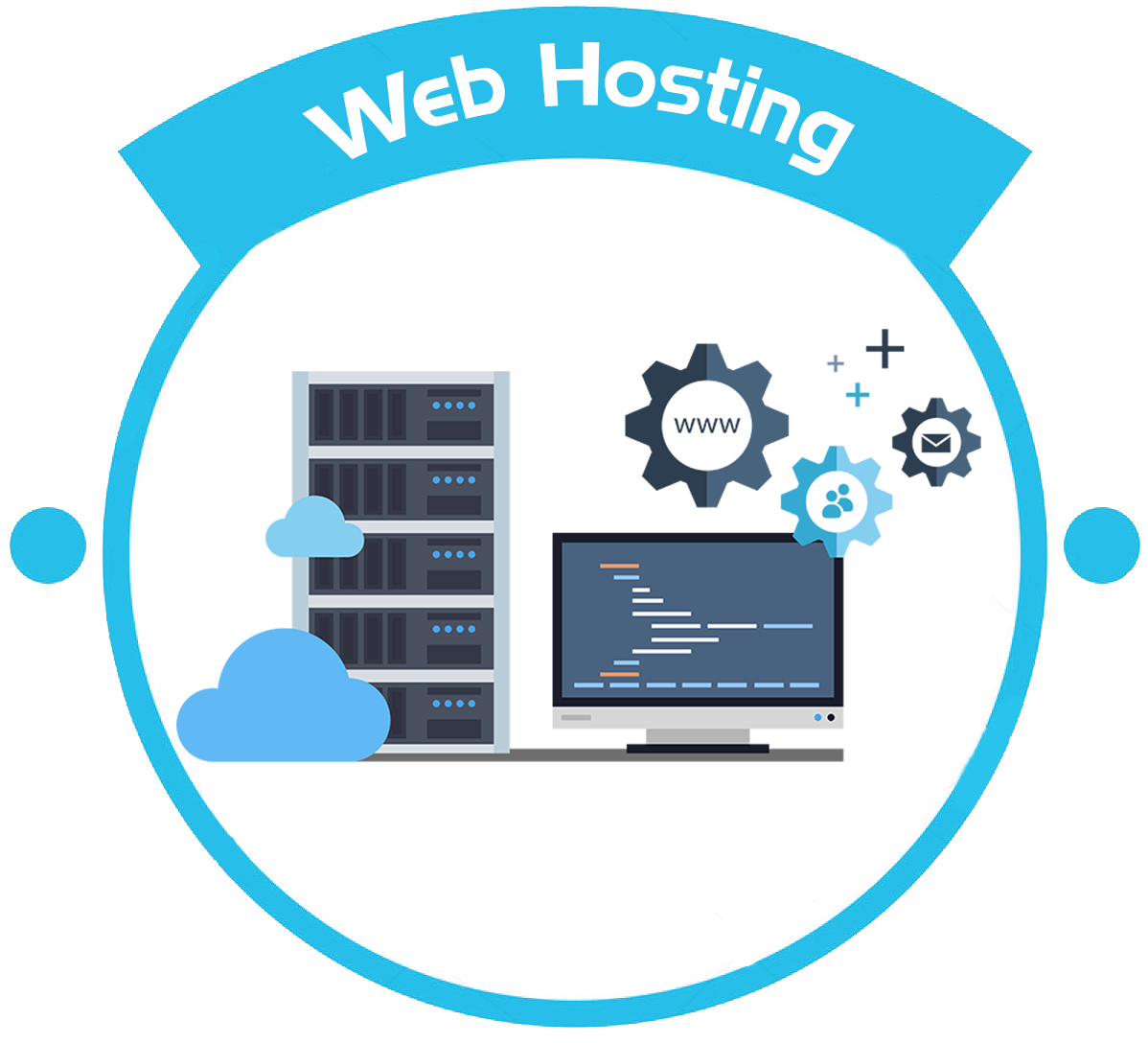Web hosting in Mudukulathur