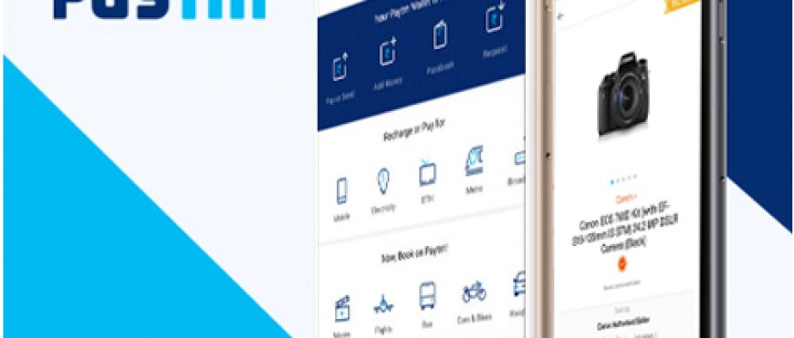 Cost-to-Develop-App-like-Paytm