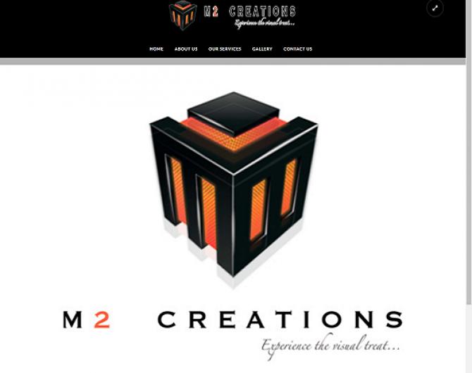 M2 Creations