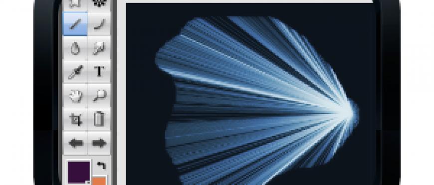 Screenshot_2019-10-29 Sumopaint – Online Image Editor(1)