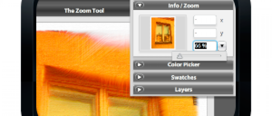 Screenshot_2019-10-29 Sumopaint – Online Image Editor(3)