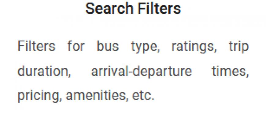 Screenshot_2019-10-30 Redbus clone RedBus Script RedBus Online Bus Reservation Script(19)
