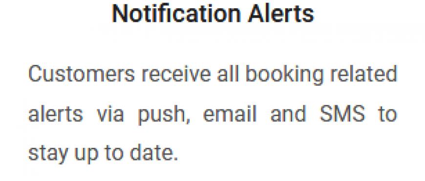 Screenshot_2019-10-30 Redbus clone RedBus Script RedBus Online Bus Reservation Script(25)
