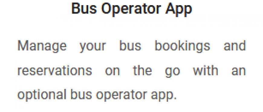 Screenshot_2019-10-31 Abhibus Clone Script Online Bus Booking Script Abhibus Php Clone(2)