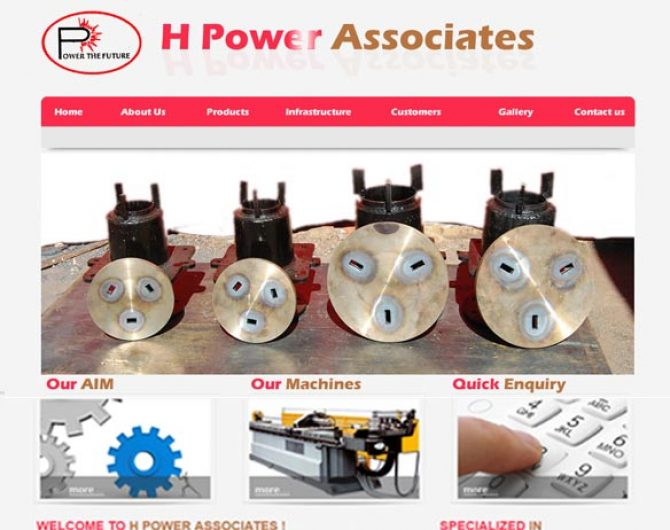 h-power-port