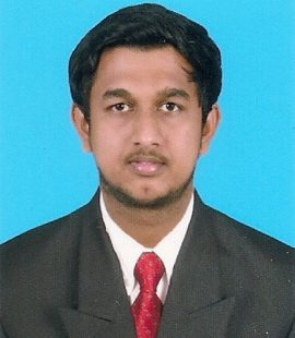 Inamul Hassan