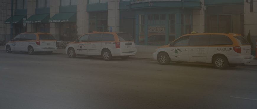 indyairporttaxi_bg