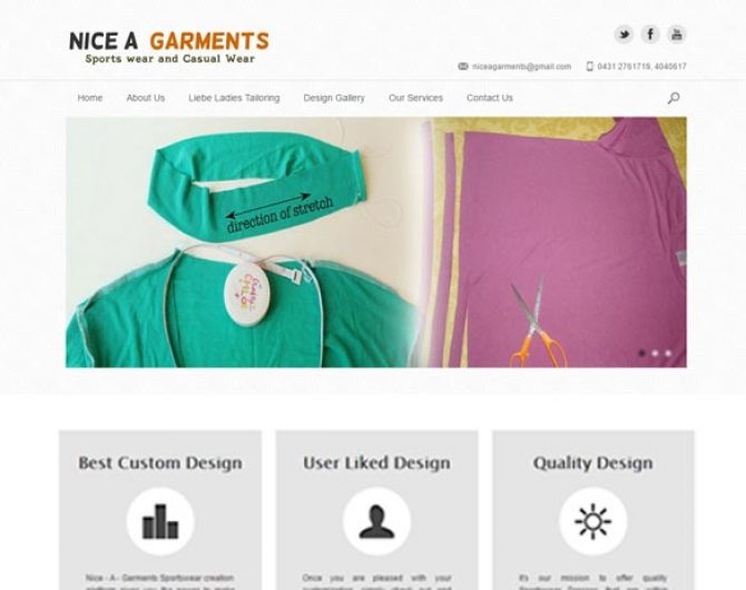 nice-a-garments-port