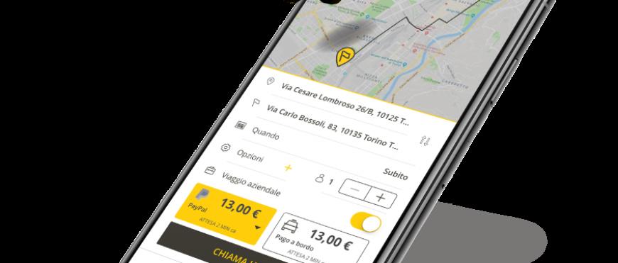phone-taxi-slider_02